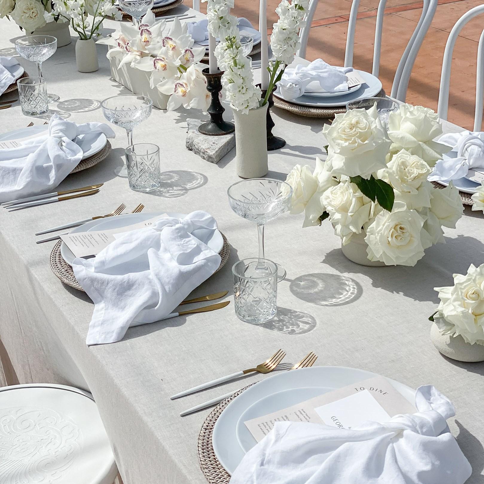 best wedding photographer byron bay