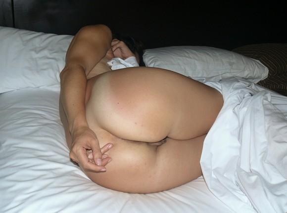 Brunette Big Tits Sensual