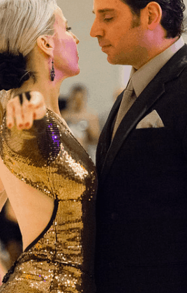 Mystic-connecticut-Argentine-Tango-Stage-Final-Allure dance studios CT