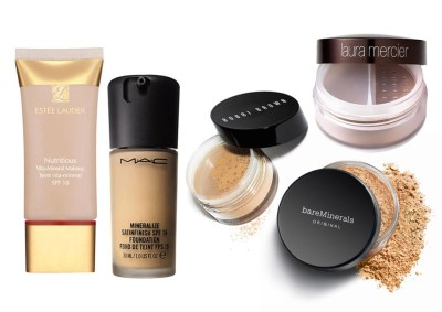 Best-Mineral-Foundations