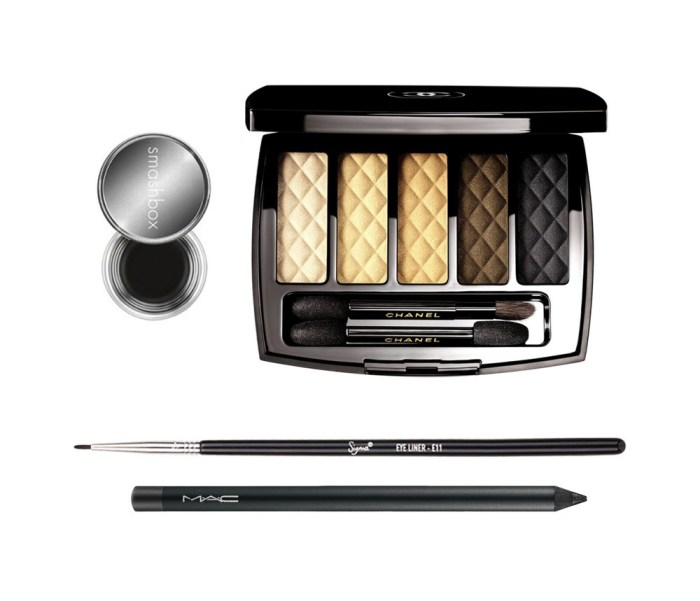 smokey-eye-makeup-products