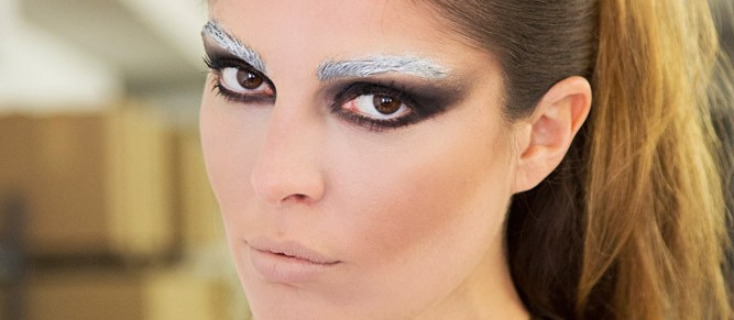 Dark-Angel-Makeup-Closeup-dramatic