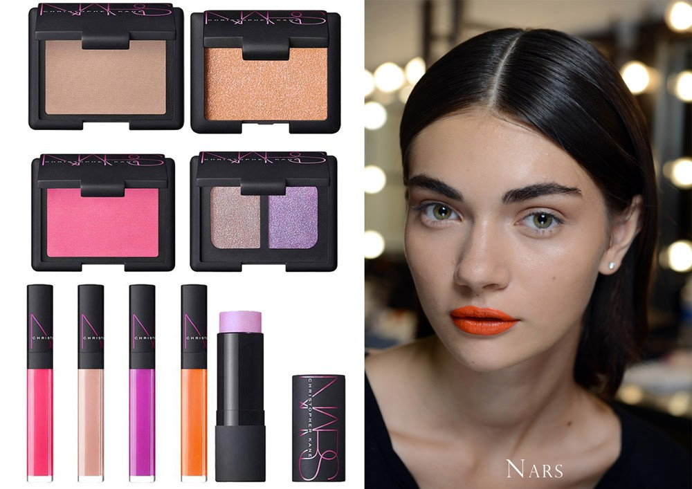 Nars-Makeup-Products-summer-2015