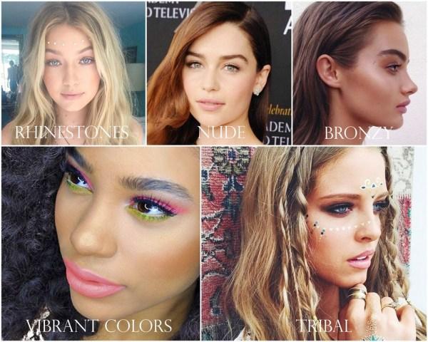 Makeup-trends-summer-2015