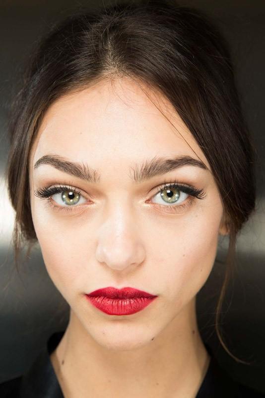 makeup-fall-2015