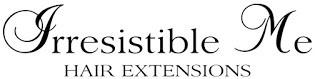 logo irresistible