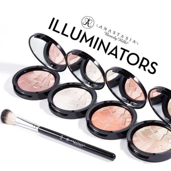 ABH-Illuminators