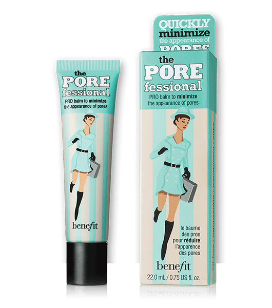 the-porefessional-benefit