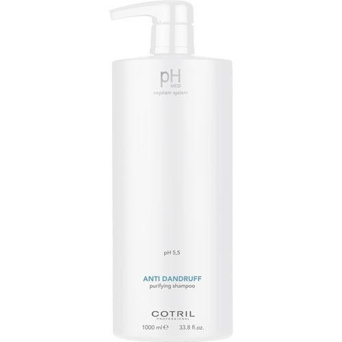 cotril-ph-med-anti-dandruff-shampoo-1000-ml