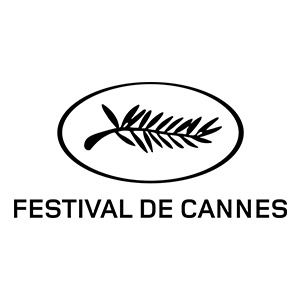 festival de cannes makeup 300