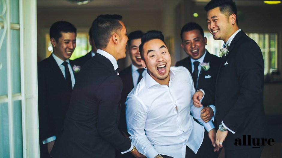 Sally & David - Asian wedding video - allure productions wedding film_-10