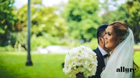 Sally & David - Asian wedding video - allure productions wedding film_-12