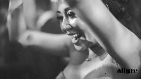 Sally & David - Asian wedding video - allure productions wedding film_-13