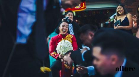 Sally & David - Asian wedding video - allure productions wedding film_-5
