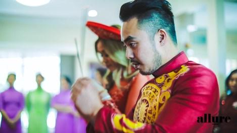 Sally & David - Asian wedding video - allure productions wedding film_-9