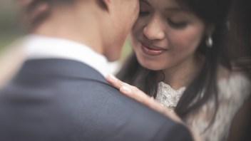 Stones of the Yarra Valley Wedding Video - Yarra Valley wedding video_