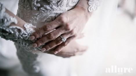 Katherine & Ilias - Allure Productions - Wedding video Melbourne 3