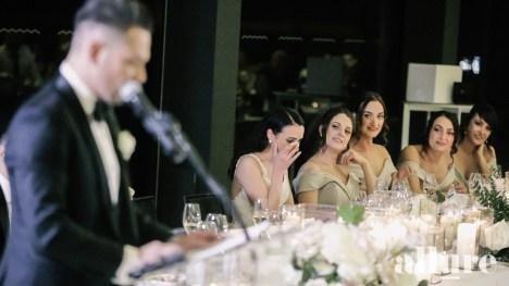 Lisa & Joe - Carousel Wedding Video - Allure Productions 7