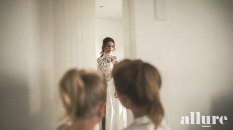 Melina & jaime - Willow and Ivie - Mildura wedding video - Allure Productions-7