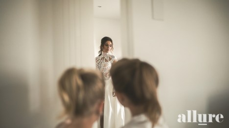 Melina & jaime - Willow and Ivie - Mildura wedding video - Allure Productions-7