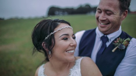 Shannon & Jose - Mt Duneed Estate Wedding video - Allure Productions 5