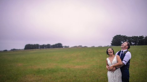 Shannon & Jose - Mt Duneed Estate Wedding video - Allure Productions 8