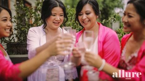 Bao & Julian - Immerse Wedding Video - Allure Productions_-2