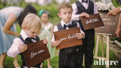 Bao & Julian - Immerse Wedding Video - Allure Productions_-3