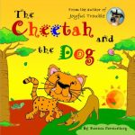 Click to buy from Amazon: The Cheetah and the Dog
