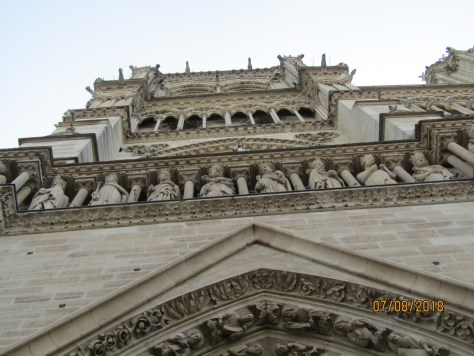 Notre Dame Cathedral - looking up 2. photo by Lysandra Furstenberg.jpg