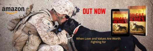 Silent Heroes: When Love and Values Are Worth Fighting for. Songs-Remind-Marines-Silent-Heroes
