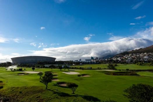 Cape Town stadium, image by @abo965 free Unplash.jpg