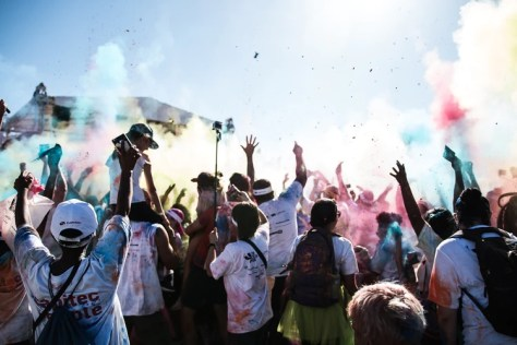 Festival of colours, Stellenbosch, Sa, image by @nqoe free on Unsplash.jpg