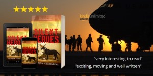 Silent Heroes. secrets revealed U.S. Marines