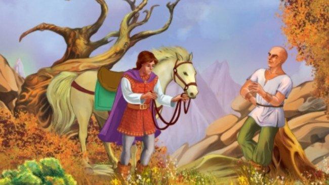 Romanian folklore myths legends