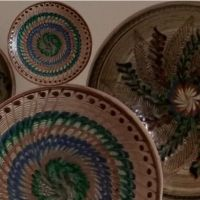 Symbolism in Romanian Folk Pottery