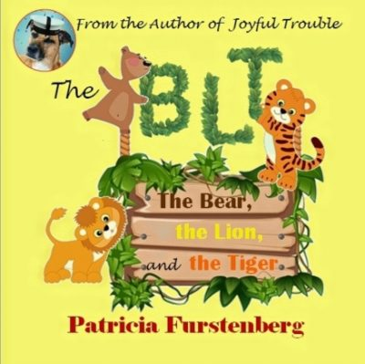 The BLT, the Bear, the Lion and the Tiger