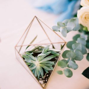 Blog Wedding Amp Event Tips And Inspiration Alluring