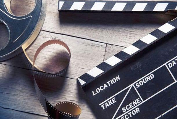 stali-izvestny-ukrainskie-filmy-na-kotorye-goskino-vydelit-5-mln-grn