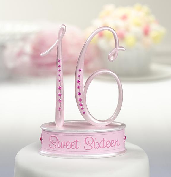 sweet sixteen invitation wording all