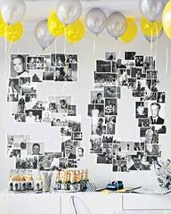 adult birthday wording all urz party