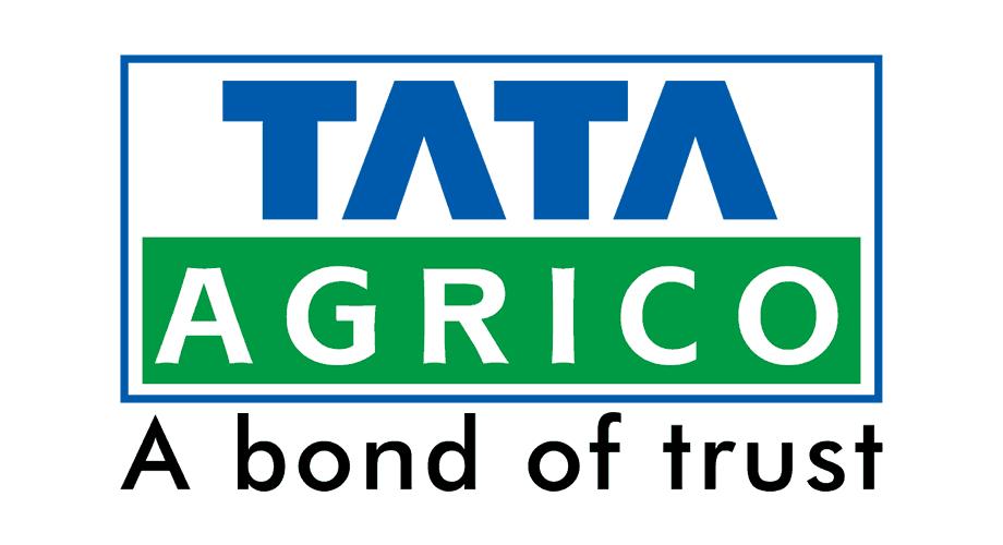 Tata Agrico by Tata Steel
