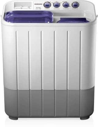 Best Washing Machines Under 15000 in India