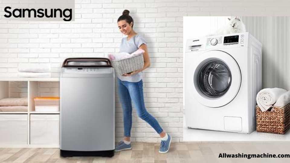 Best top load washing machine under 20000