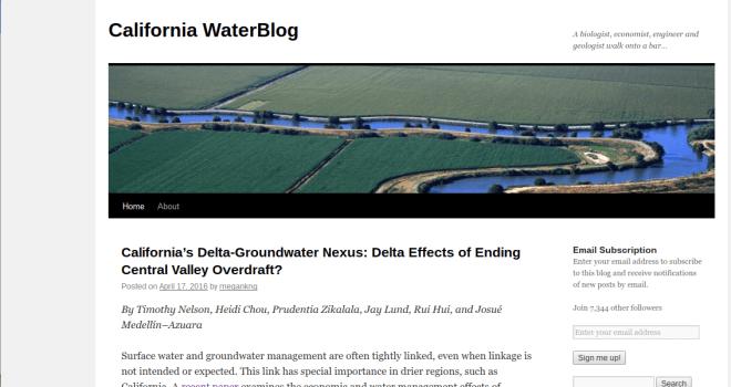 California_WaterBlog