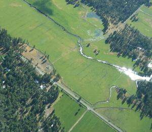 Irrigation_small