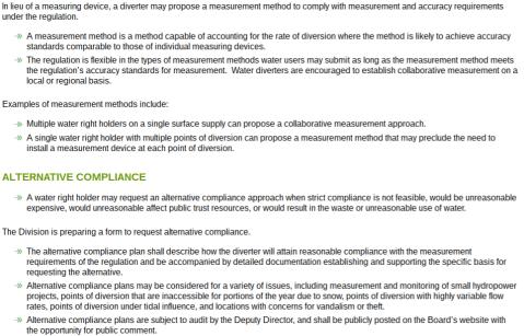 SWRCB_Alternative_Compliance_Summary - Edited