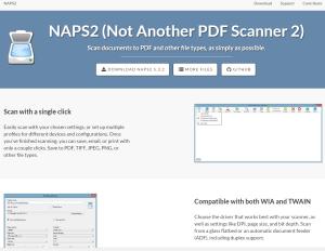 naps2_web_page
