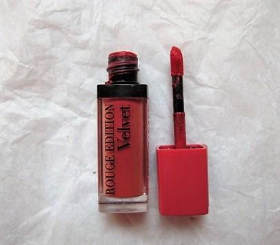 bourjois-rouge-edition-velvet-2