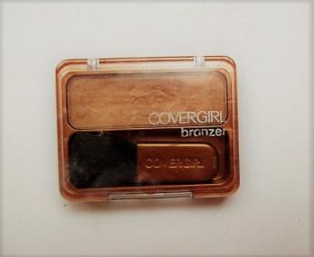 covergirl-bronzer